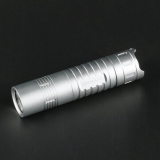 Convoy S11 Clear XHP50.2 2400LM