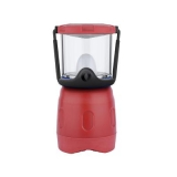 OLIGHT OLANTERN 360 LUMENS RECHARGEABLE LED LANTERN