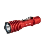 OLIGHT WARRIOR X PRO CREE XHP35.2 2100LM 500M THROWER FLASHLIGHT