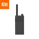 Xiaomi Lite 16 Channels 440MHz Walkie Talkie 2000mAh